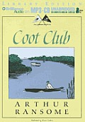 Swallows and Amazons #05: Coot Club