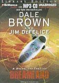 Dale Brown's Dreamland #01: Dreamland