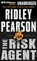 Risk Agent #01: The Risk Agent