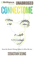 Connectome