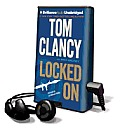 Locked on [With Earbuds]