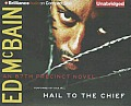 Hail to the Chief (87th Precinct Mysteries)