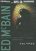 Calypso (87th Precinct Mysteries)