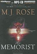 The Memorist (Reincarnationist)