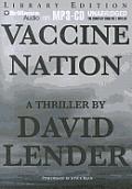 Vaccine Nation