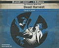 Collector #1: Dead Harvest