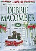 1225 Christmas Tree Lane (Cedar Cove Novels)
