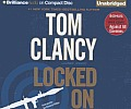 Locked on (with Bonus MP3 Edition of Against All Enemies) Cover
