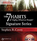 7 Habits of Highly Effective...
