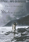 Undercurrent (Siren Novels)