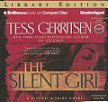 The Silent Girl: A Rizzoli & Isles Novel