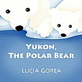 Yukon, the Polar Bear