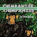 Chimpanzee, Chimpanzee