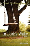 In Leah's Wake Cover