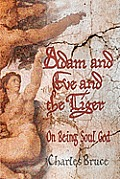 Adam and Eve and the Tiger