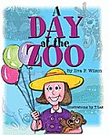 A Day at the Zoo