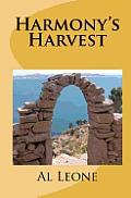 Harmony's Harvest