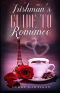 An Irishman's Guide to Romance