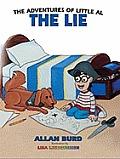 The Adventures of Little Al - THE LIE