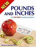 New Pounds and Inches