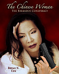 The Chinese Woman: The Barbados Conspiracy Cover