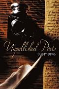 Unpublished Poets