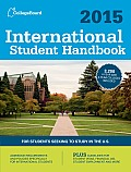 International Student Handbook 2015: All-New 28th Edition