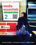 Media Essentials (2ND 13 Edition)