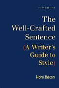 Well-crafted Sentence (2ND 13 Edition)
