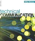 Technical Communication 10e & Multimedia Models (Access Card)