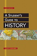 STUDENTS GUIDE TO HISTORY 12E