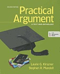 Practical Argument (2ND 14 Edition)