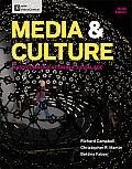 Media and Culture (9TH 14 Edition)