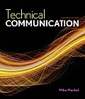 Technical Communication (11TH 15 Edition)