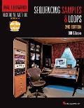 Hal Leonard Recording Method Book 4: Sequencing Samples and Loops: 2nd Edition (Hal Leonard Recording Method)