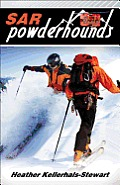 Sar: Powderhounds