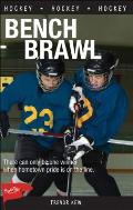 Bench Brawl (Lorimer Sports Stories)
