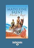 Merlin's Keep (Large Print 16pt)