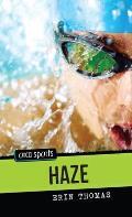 Haze (Orca Sports)