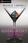 The Goddaughter's Revenge (Rapid Reads)