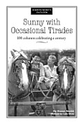 Sharon Nesbit's Outlook: Sunny with Occasional Tirades