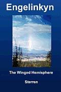 Engelinkyn. the Winged Hemisphere