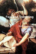 Fear and Trembling (11 Edition)