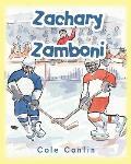 Zachary Zamboni