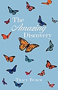The Amazing Discovery