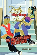 Poetry for the Hip Hop at Heart