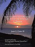 Twenty-Three: In the Beginning; Veintitres - Al Principio
