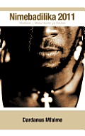Nimebadilika 2011: Mashairi + Malumbano YA Kisasa