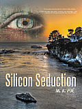 Silicon Seduction Cover