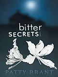 Bitter Secrets